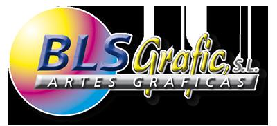 Logo-4003